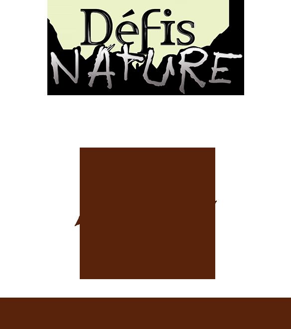 Ce site est optimisé pour une navigation en paysage.Merci de tourner votre appareil pour pouvoir jouer !